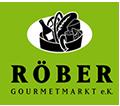 Röber Gourmetmarkt